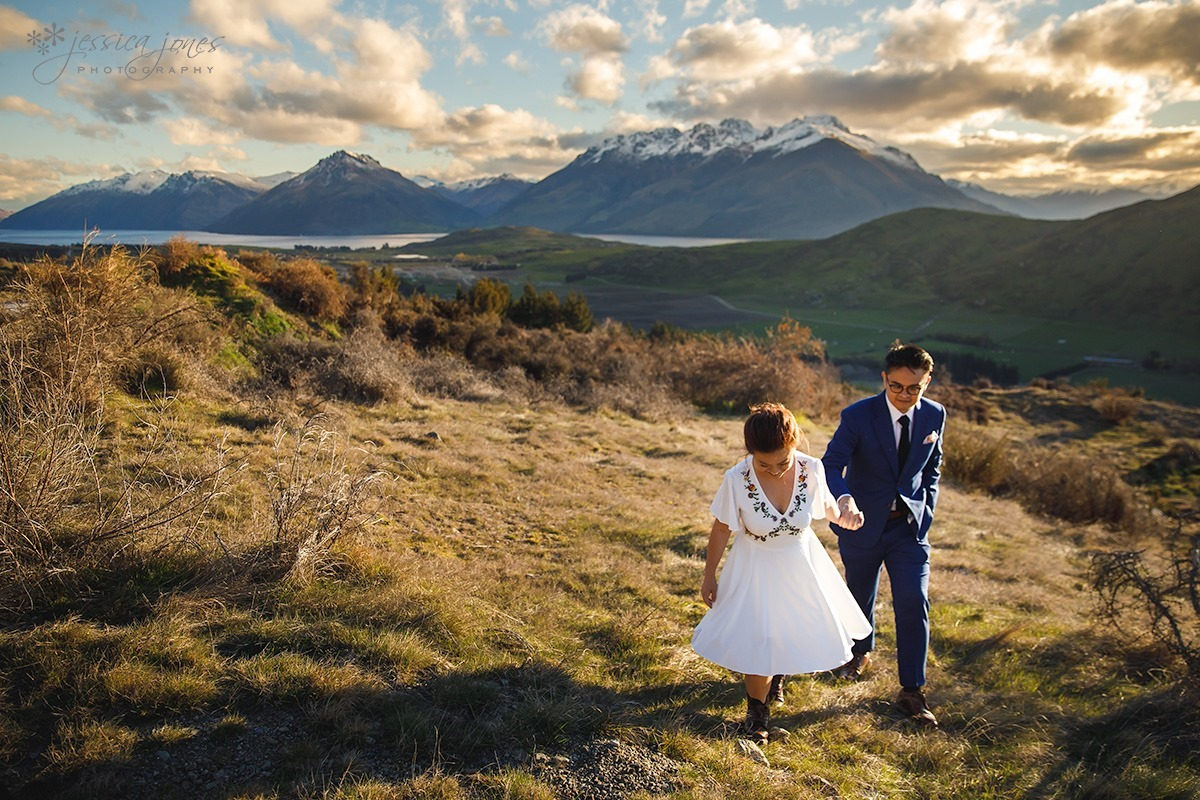 QueenstownElopement01