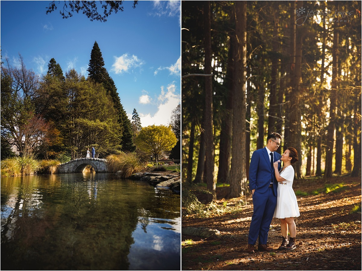 QueenstownElopement03