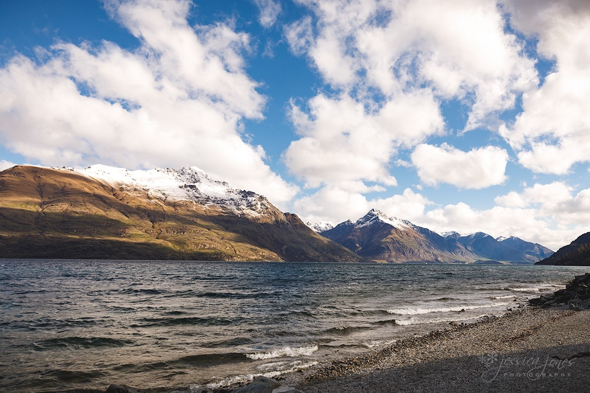 QueenstownElopement06