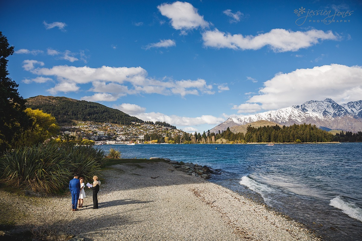 QueenstownElopement07