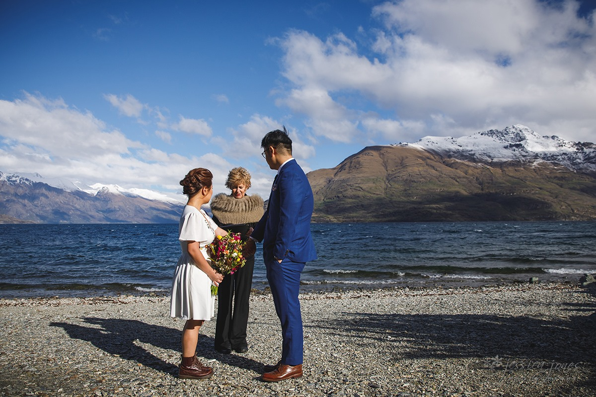 QueenstownElopement08