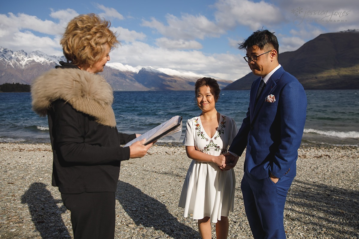 QueenstownElopement12