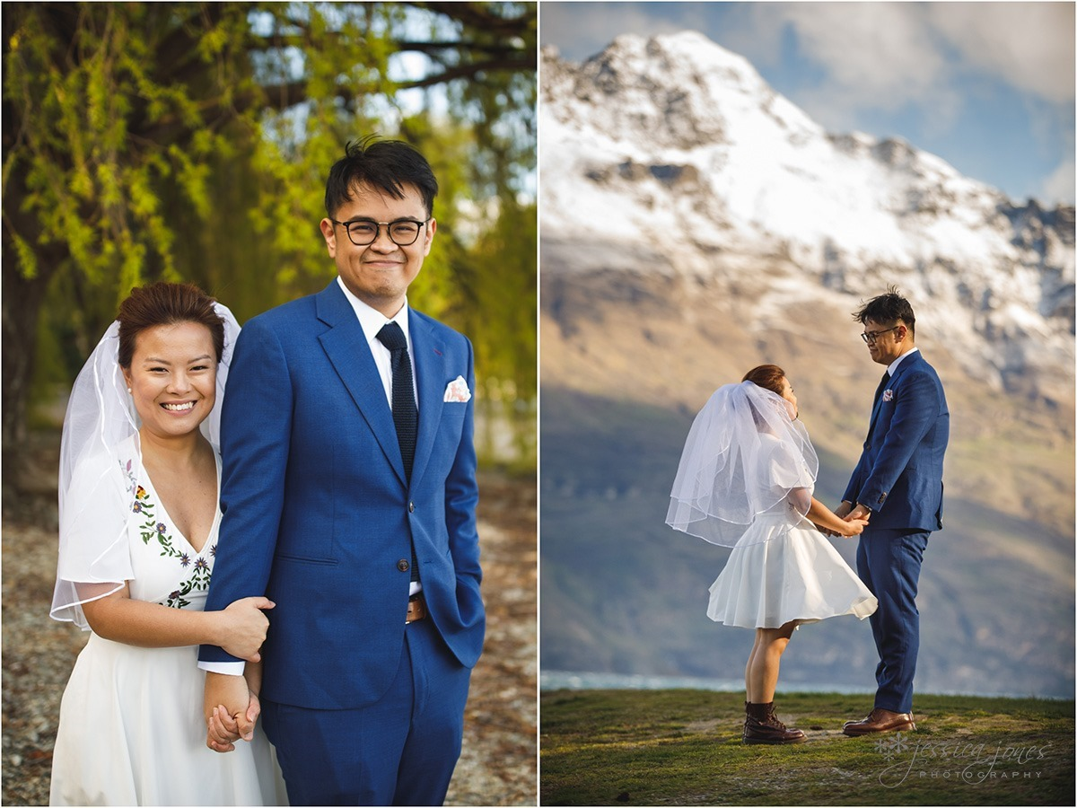 QueenstownElopement15