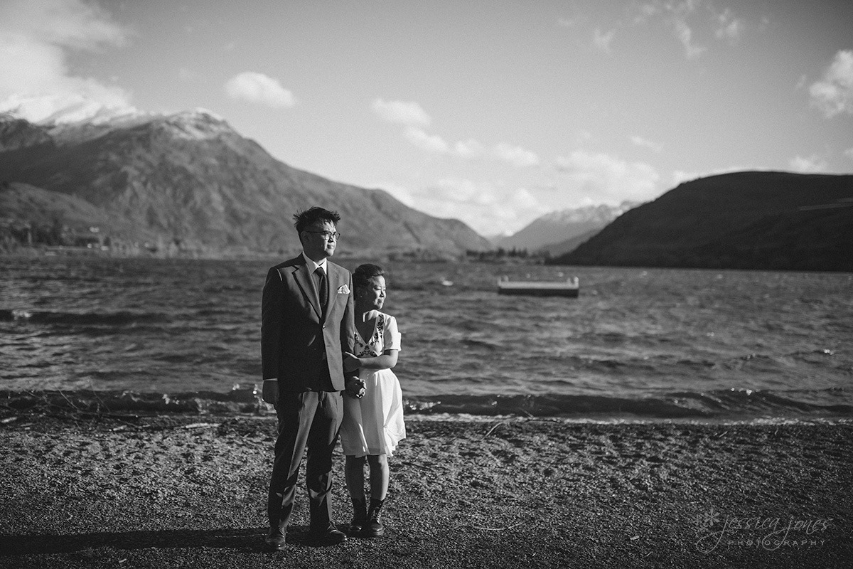 QueenstownElopement16