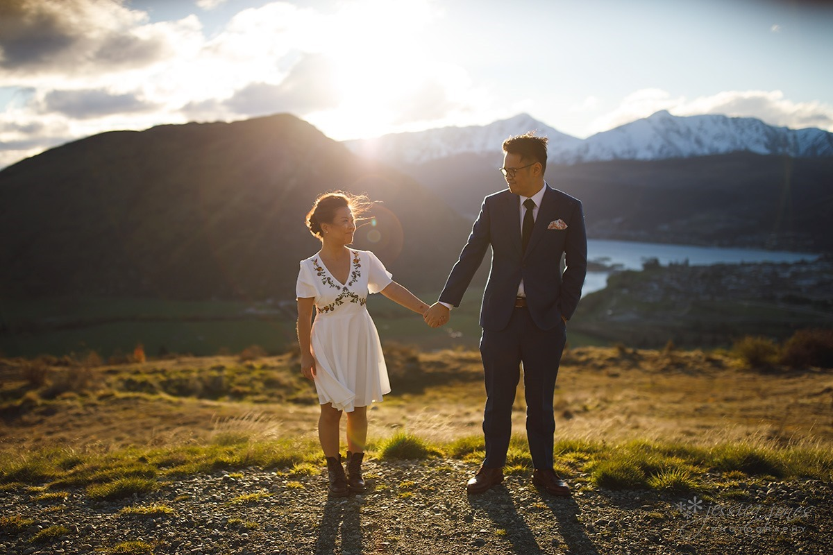 QueenstownElopement21