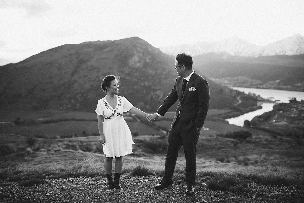 QueenstownElopement22