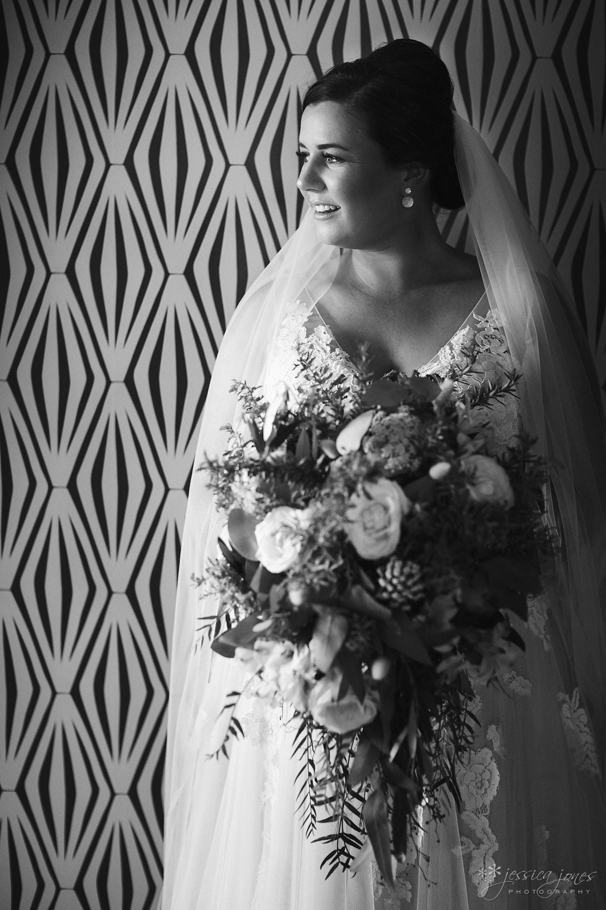 JJ-Vineyard_Wedding-025