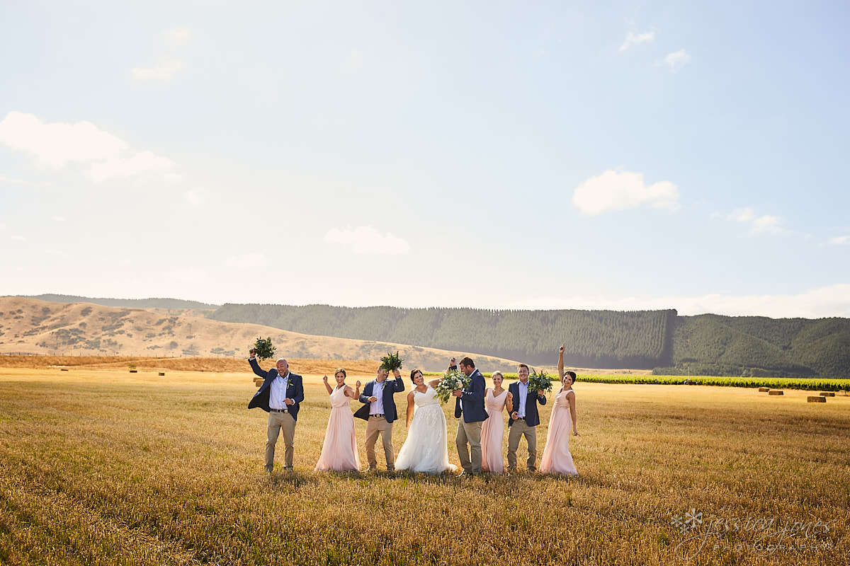 JJ-Vineyard_Wedding-053