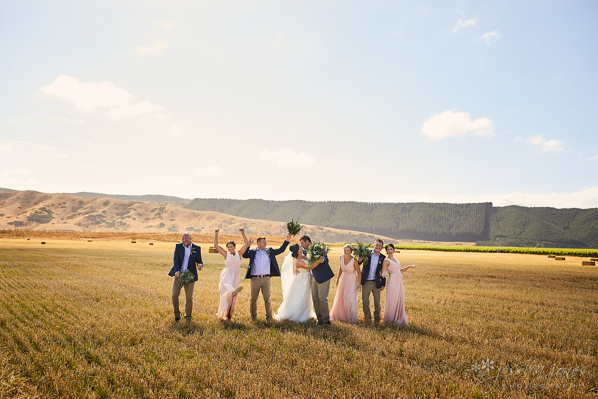JJ-Vineyard_Wedding-054