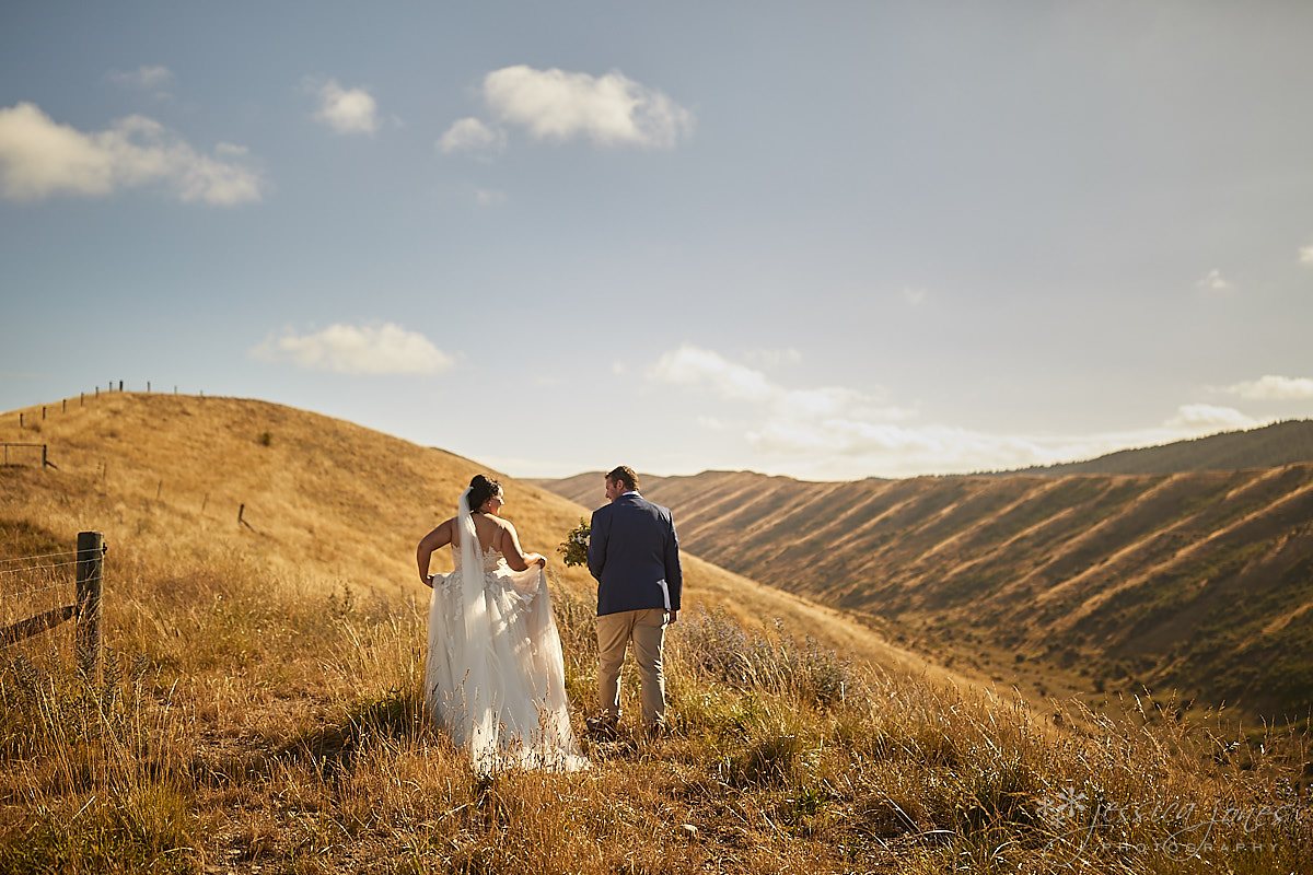 JJ-Vineyard_Wedding-061