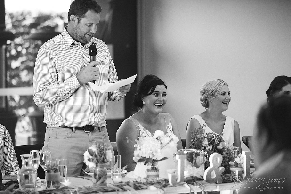 JJ-Vineyard_Wedding-077