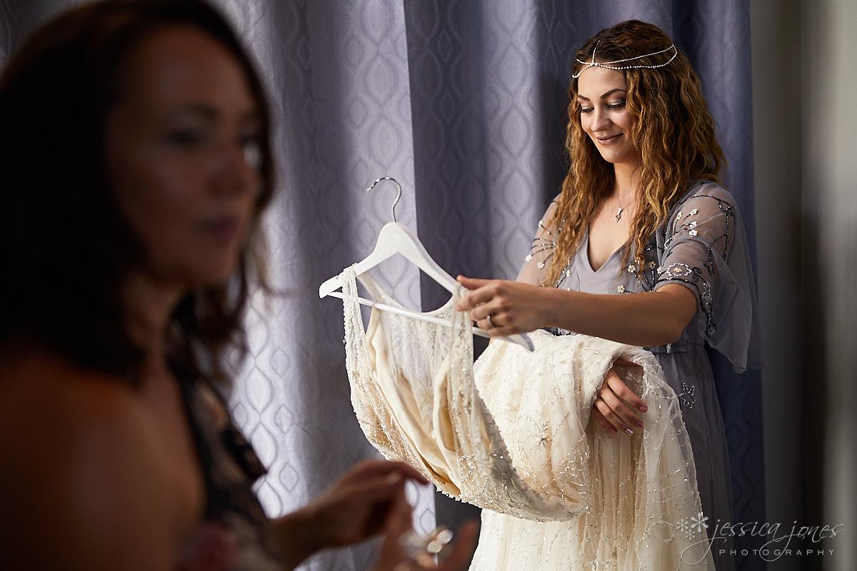 Tauranga_Wedding-010