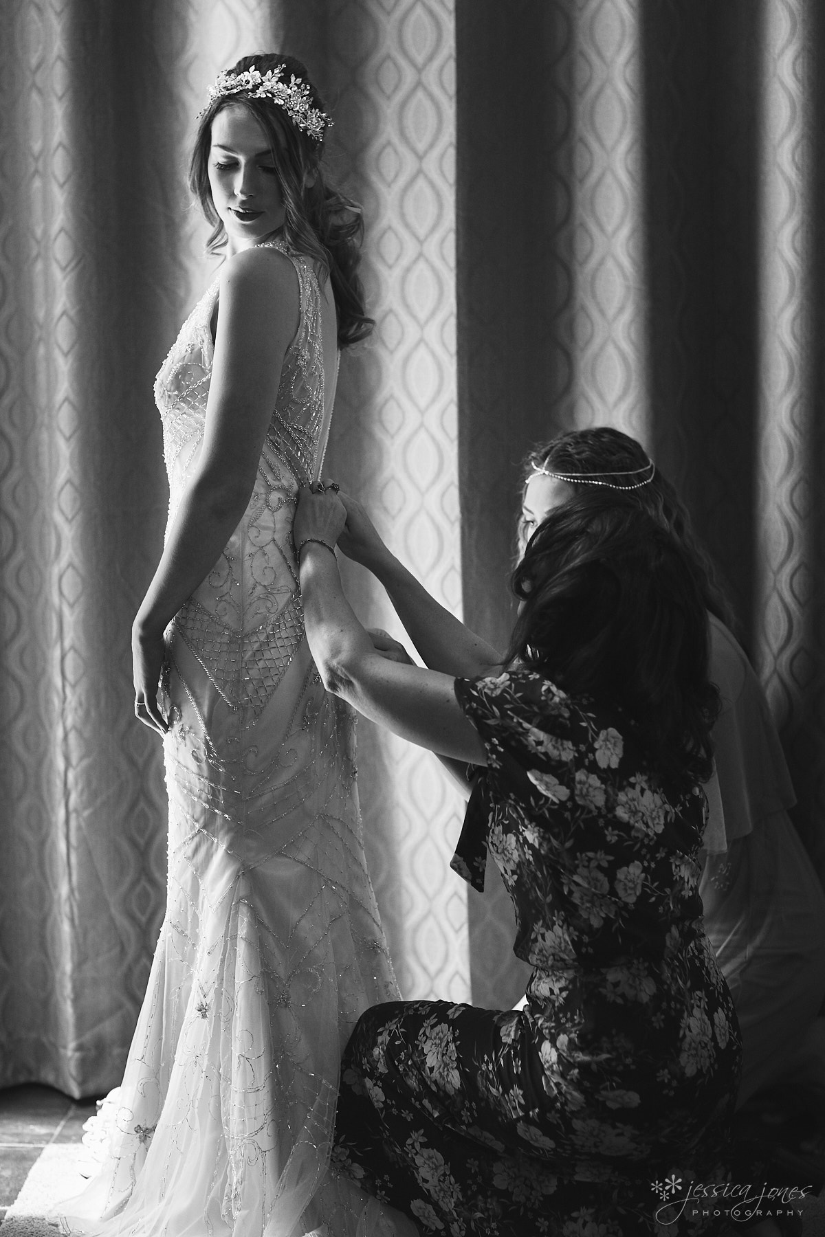 Tauranga_Wedding-011