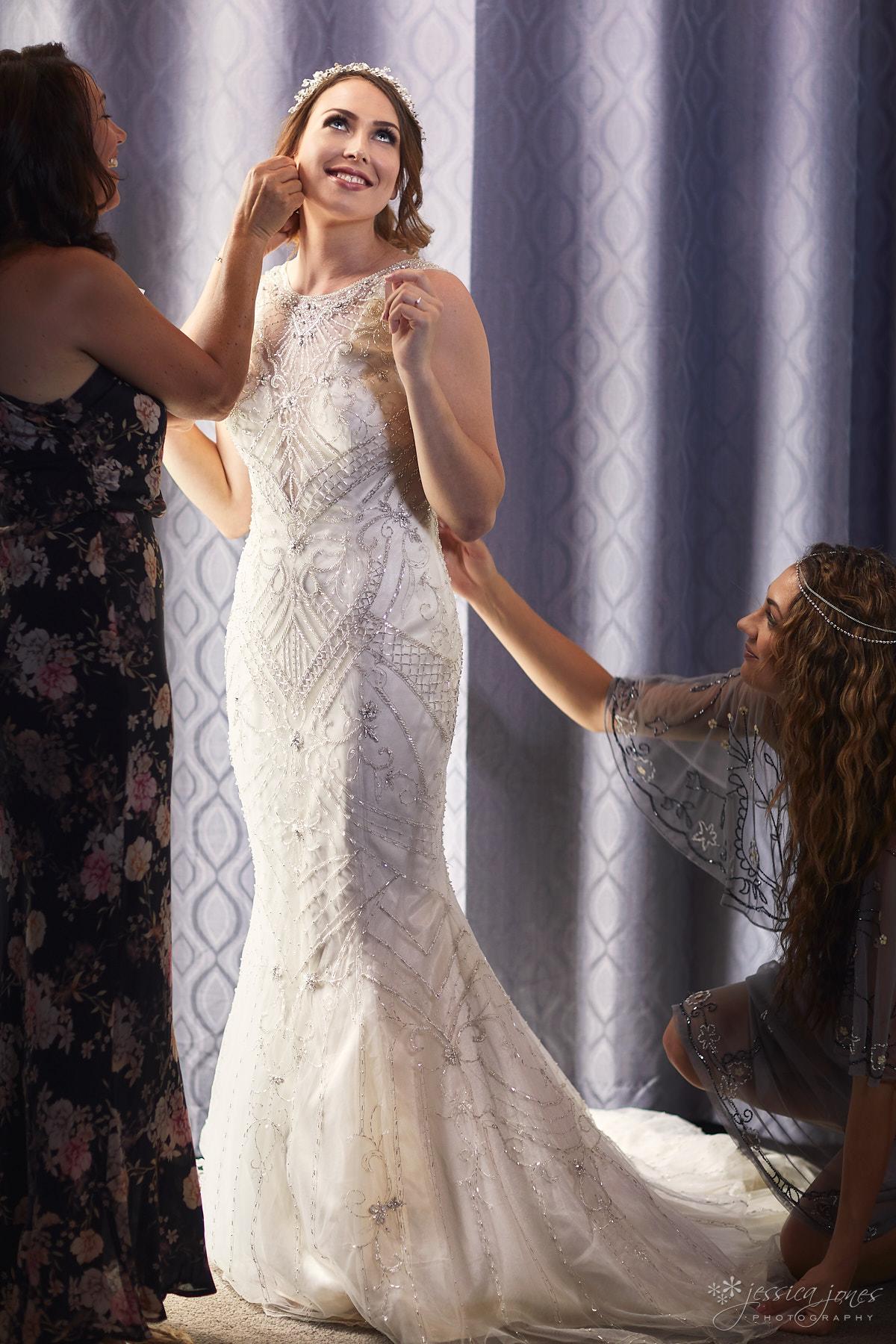 Tauranga_Wedding-012