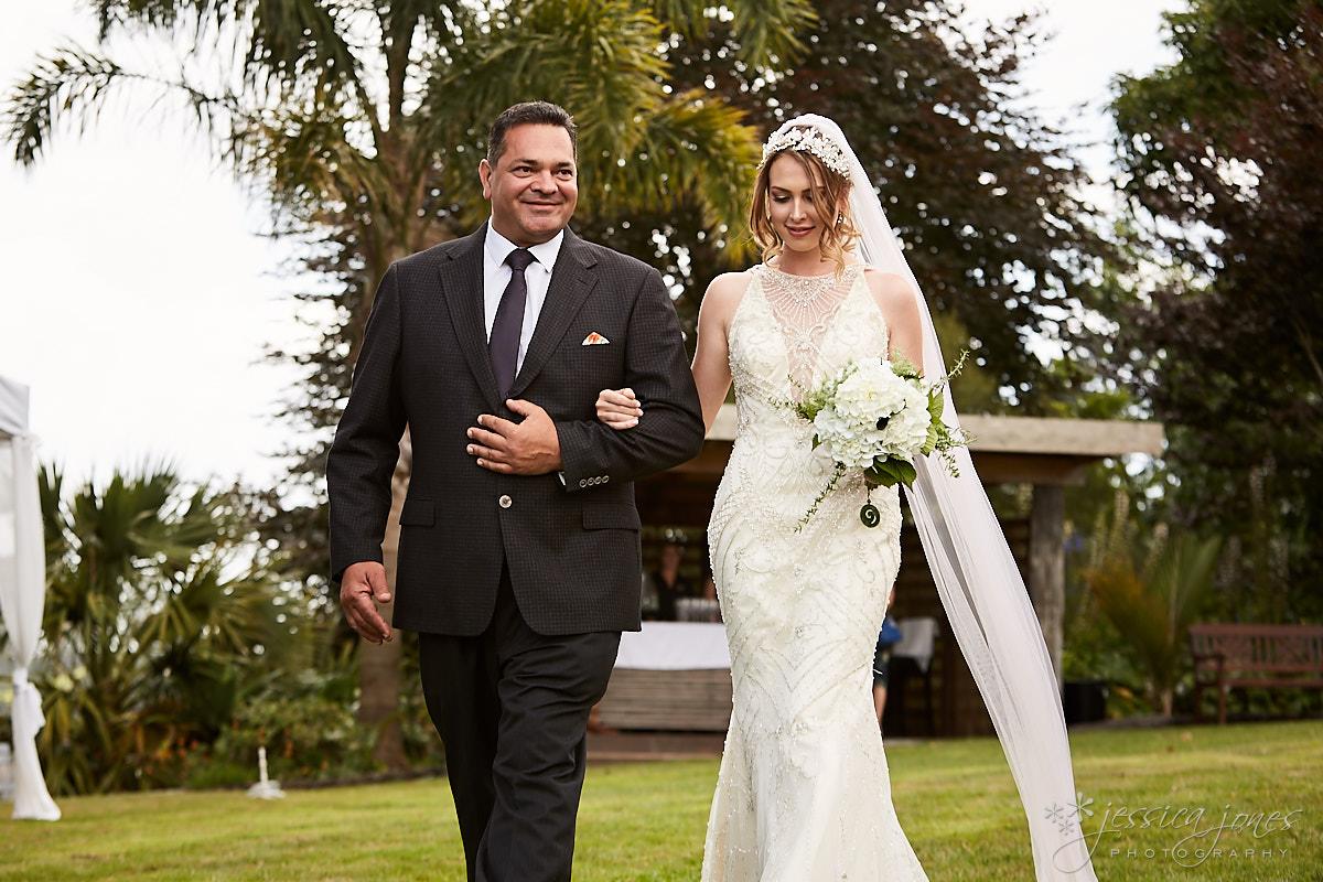 Tauranga_Wedding-021