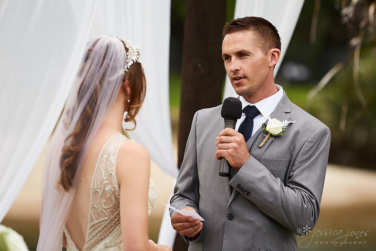 Tauranga_Wedding-023