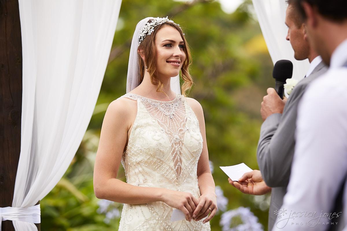Tauranga_Wedding-024