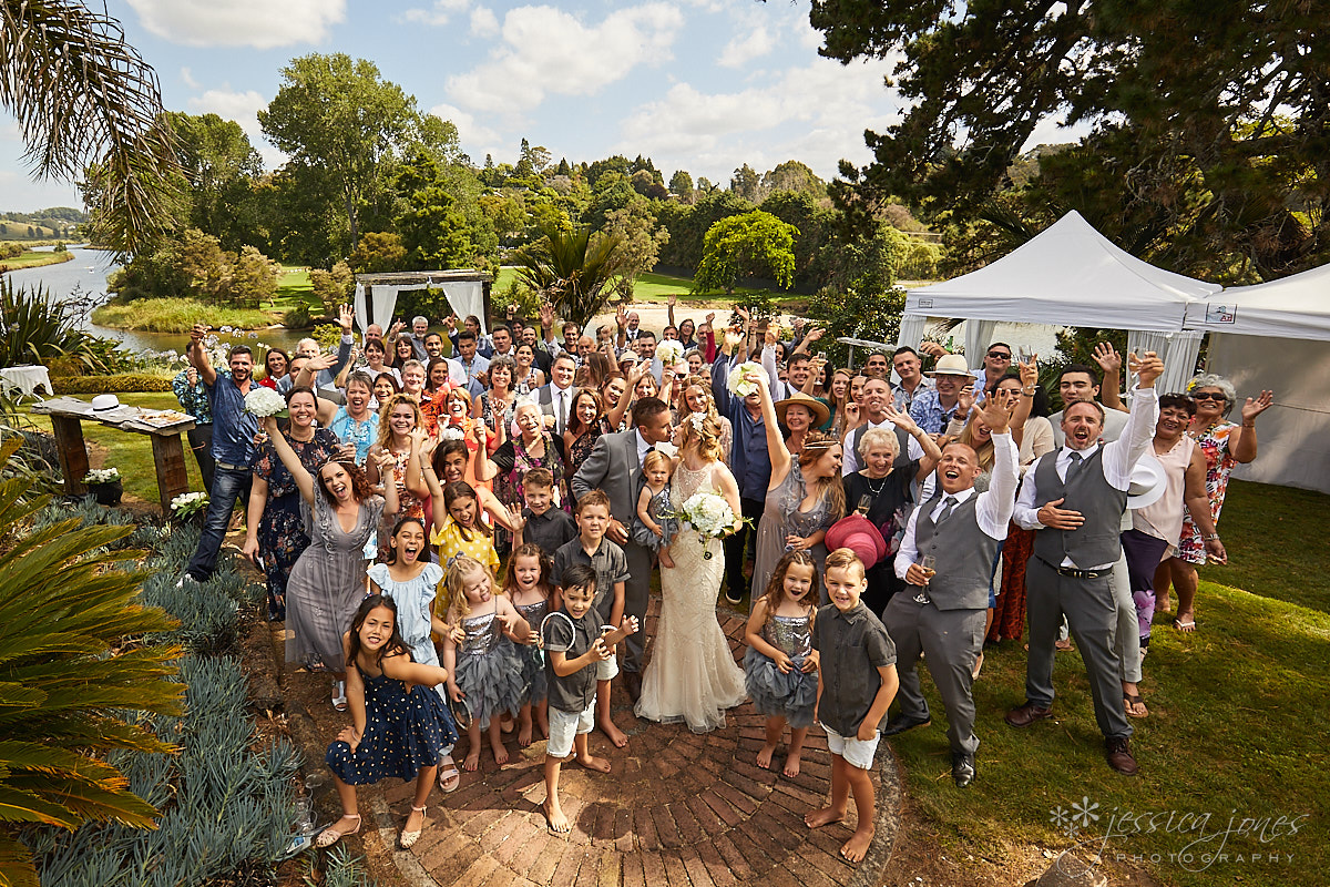 Tauranga_Wedding-025