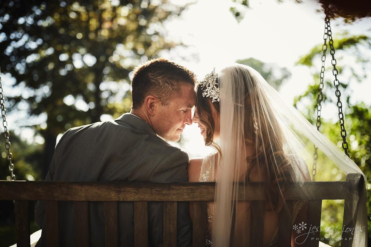 Tauranga_Wedding-028