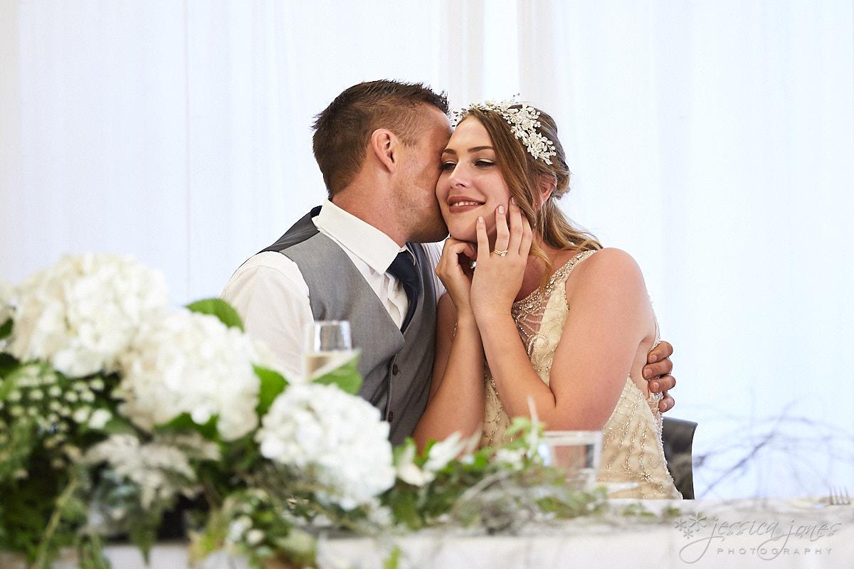 Tauranga_Wedding-032
