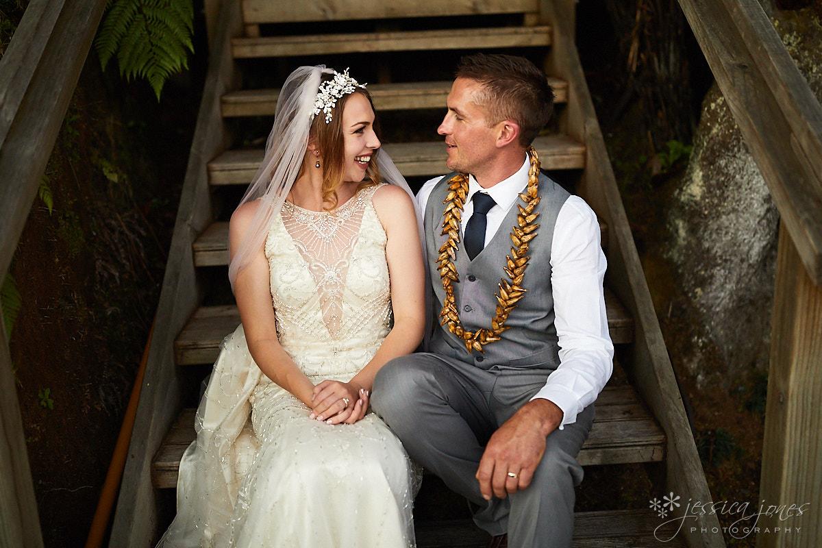 Tauranga_Wedding-036