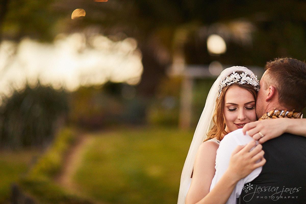 Tauranga_Wedding-037