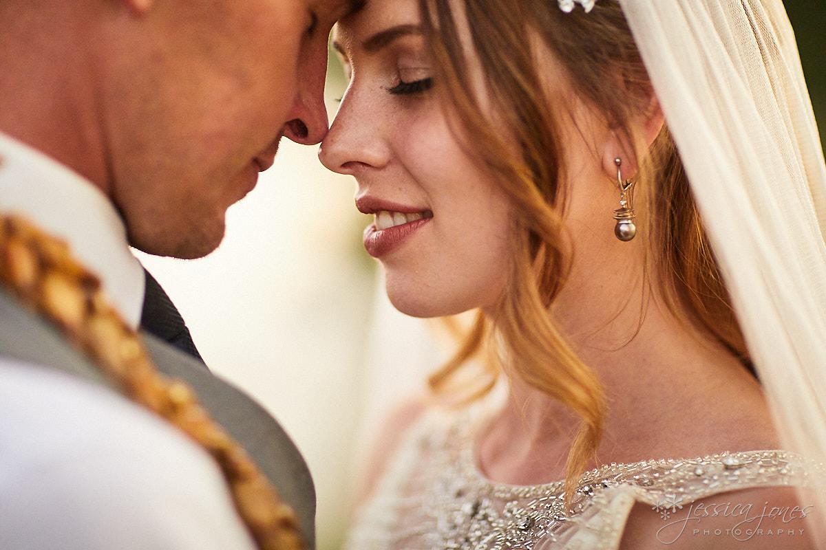 Tauranga_Wedding-038