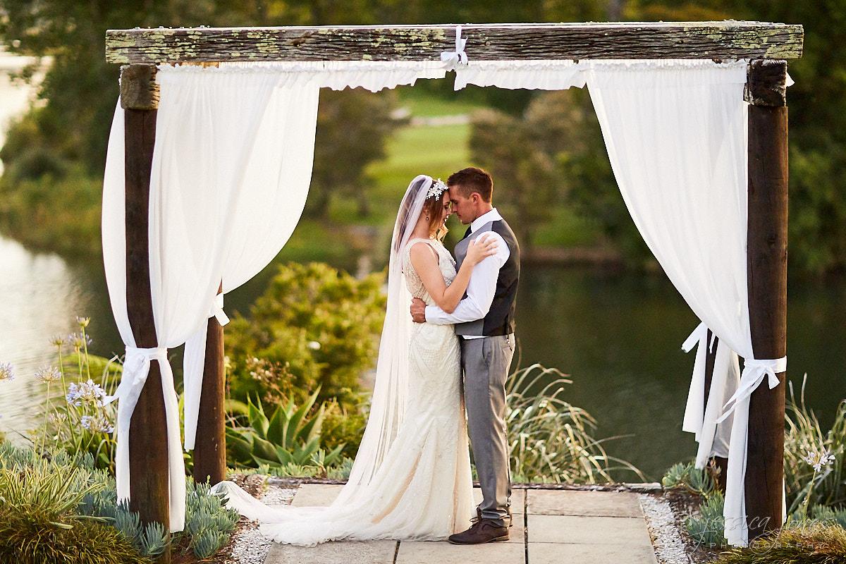 Tauranga_Wedding-042