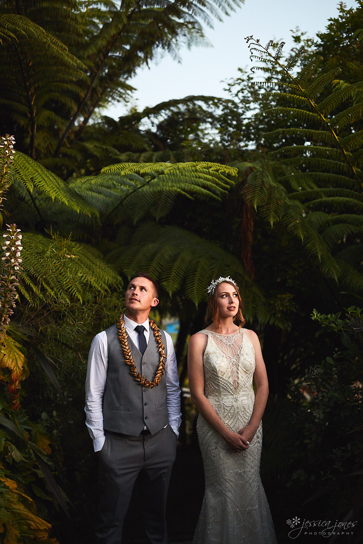 Tauranga_Wedding-043
