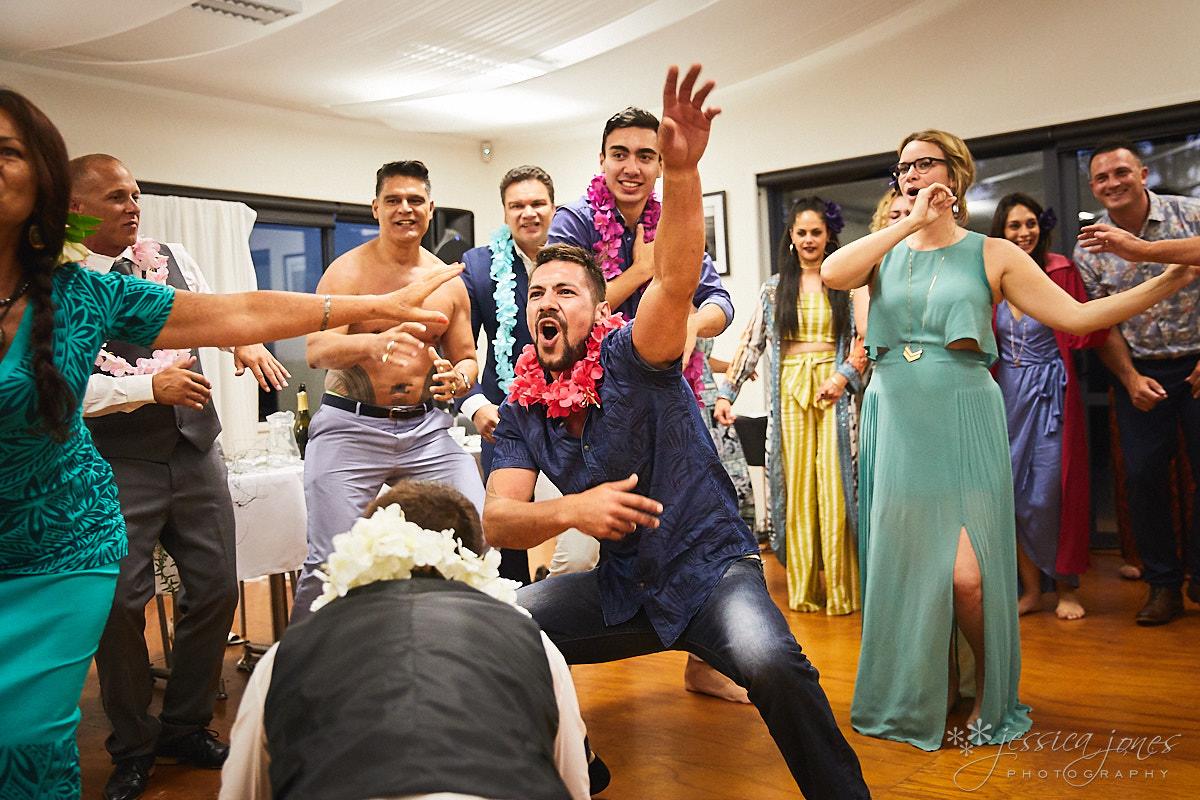 Tauranga_Wedding-044