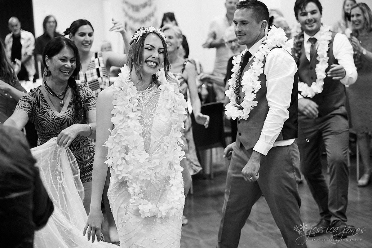 Tauranga_Wedding-046