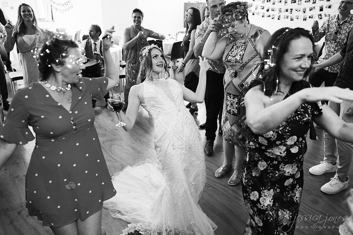 Tauranga_Wedding-053