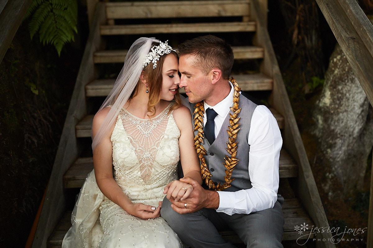 Tauranga_Wedding-054