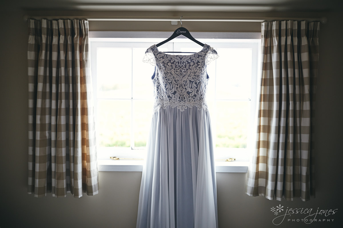 JE-WeddingPreview-002-blog