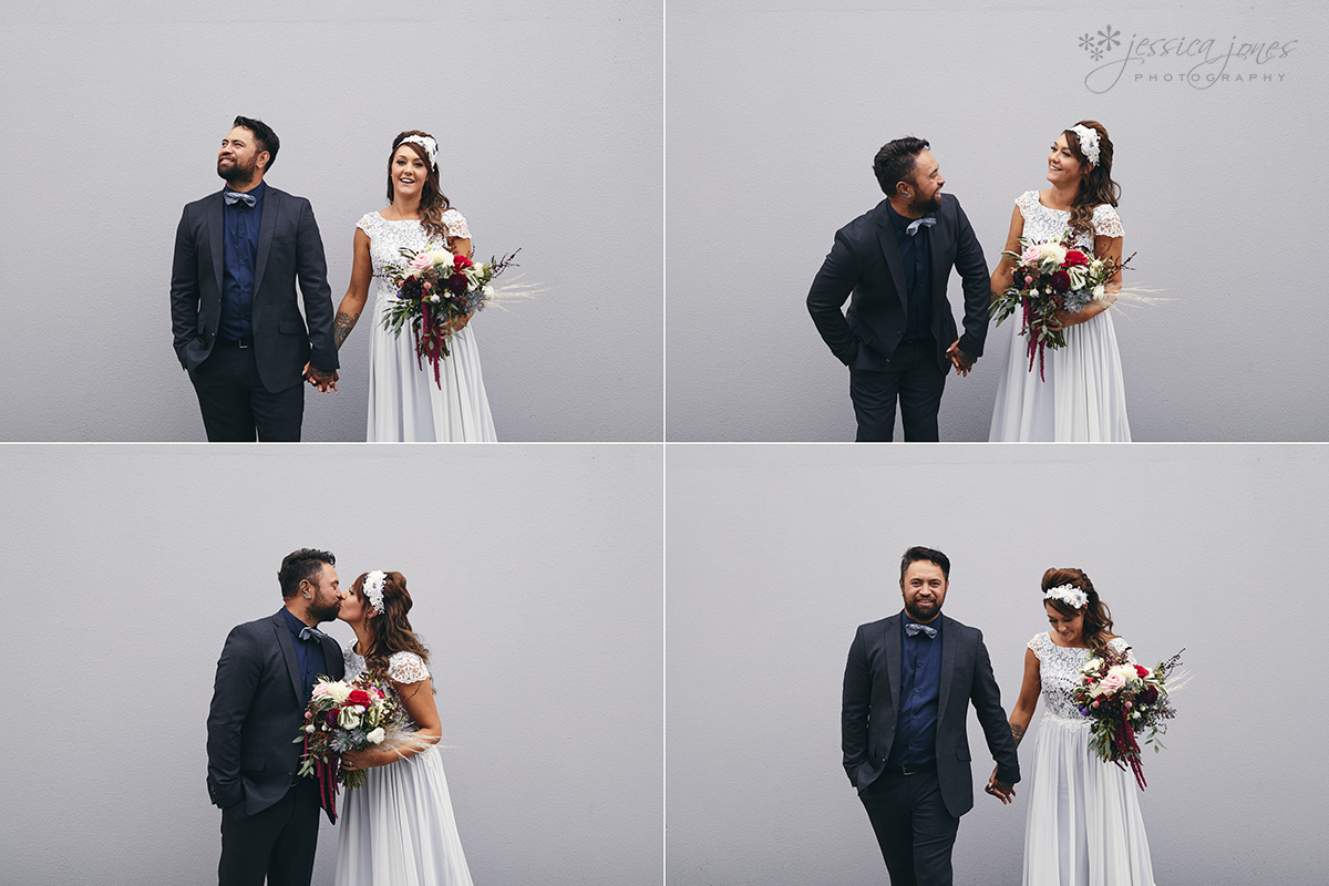 JE-WeddingPreview-078-combined-blog.jpg